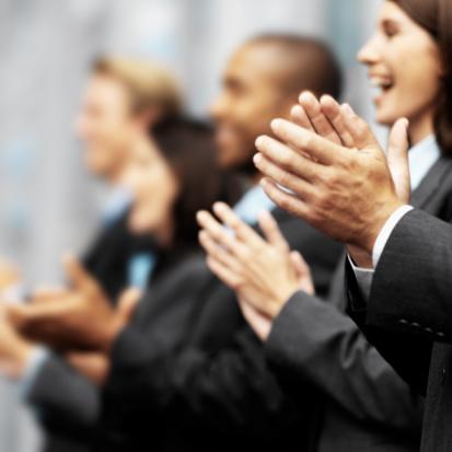 Online een lening afsluiten zonder BKR controle