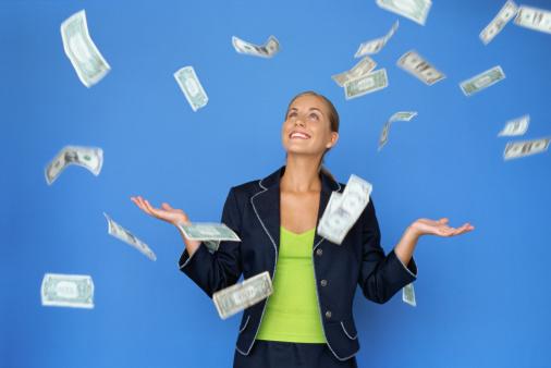 1000 euro geld lenen zwarte lijst
